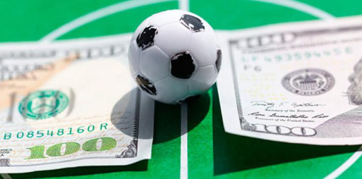 Что такое коэффициент спорт ставки