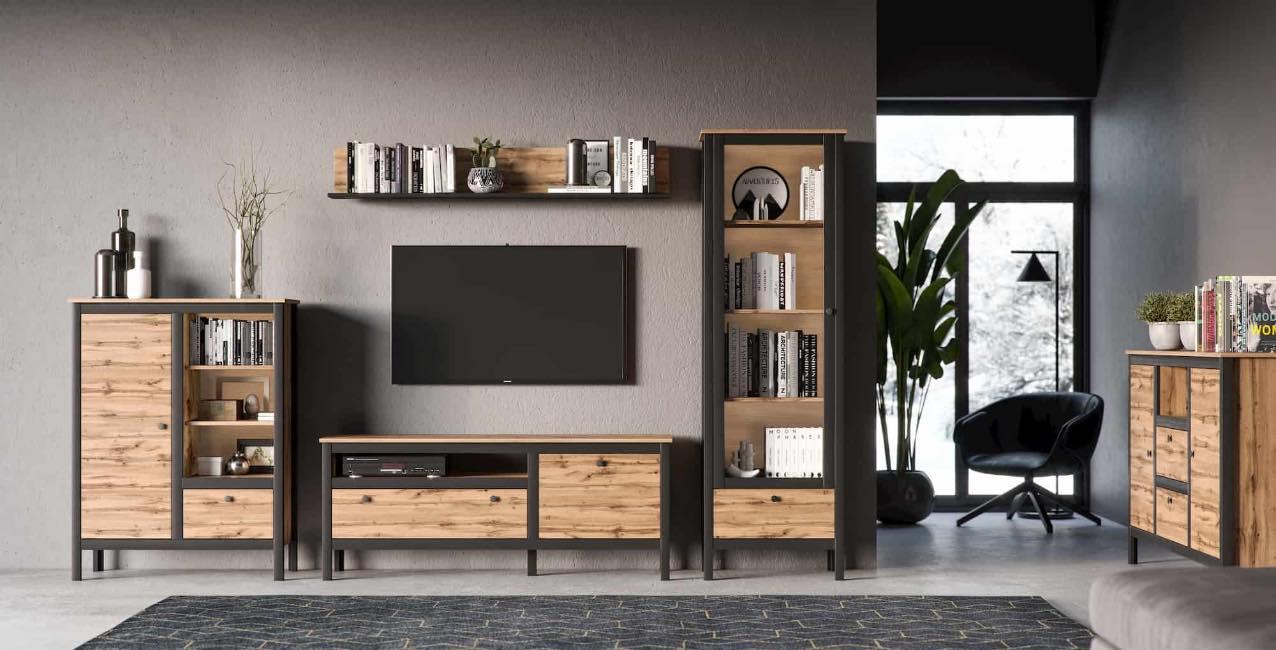 Что собой представляет компания по продаже мебели