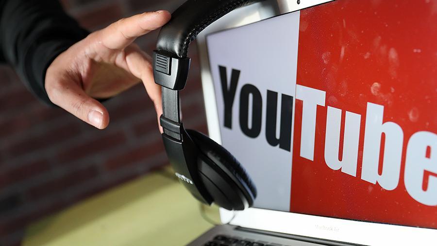 Роскомнадзор просит ведущие IT-компании России создать отечественные видеохостинги для СМИ