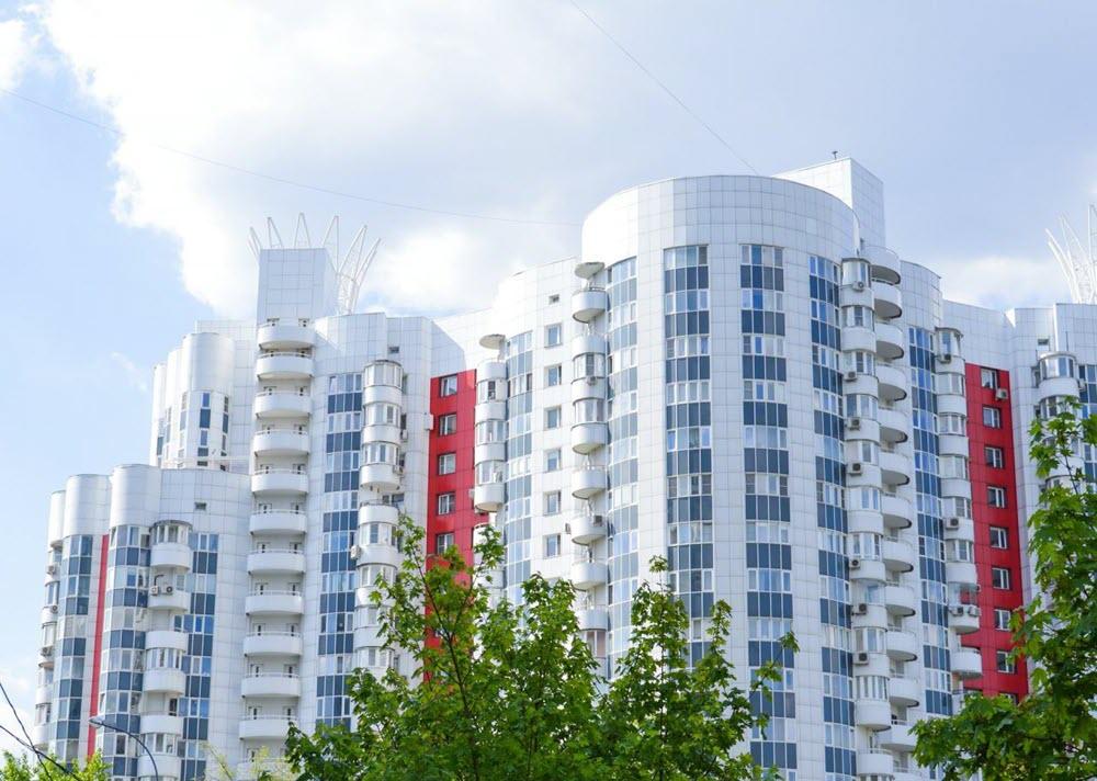 Что могут запретить владельцам жилья в 2021 году
