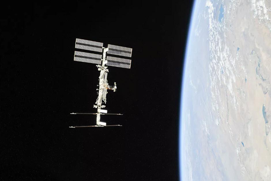 Новая российская орбитальная станция сможет работать бесконечно долго