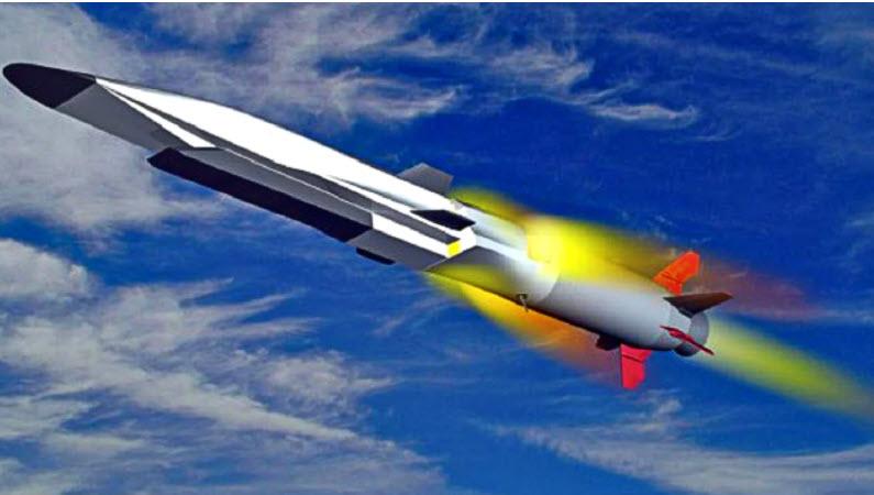 Если Россия вдруг запустит все свои ядерные боеголовки по США, сколько их смогут перехватить?